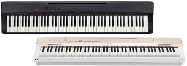 Top đàn Piano điện nhiều người mua nhất năm 2020