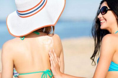 Chăm sóc và dưỡng da đúng cách theo từng độ tuổi