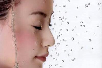 Chăm sóc da mùa hè và những điều cần biết