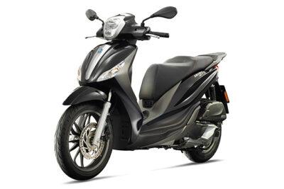 5 mẫu xe máy sẽ thay đổi thị trường xe tại Việt Nam năm 2020