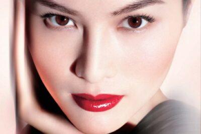 Dưỡng trắng cùng Shiseido White Lucent All Day Brightener, nhanh hay chậm?