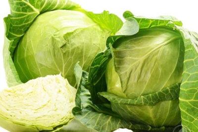 Cách chọn, bảo quản và chế biến một vài món ăn ngon từ bắp cải