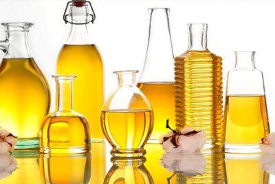 Sử dụng dầu ăn và mỡ động vật như thế nào để tốt cho sức khỏe?