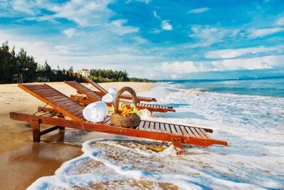Sở hữu ngay những voucher khách sạn Phan Thiết đầy ưu đãi trong mùa hè 2020