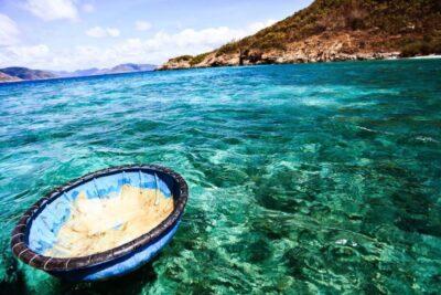 Kinh nghiệm du lịch Vinpearl Land Phú Quốc tiết kiệm trong mùa đông