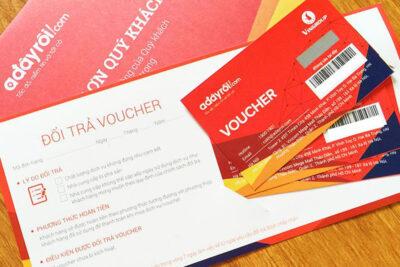 Tìm mua voucher buffet BBQ của nhà hàng nào để đảm bảo chất lượng và sức khỏe?