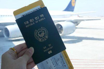 Kinh nghiệm du lịch Đài Loan tự túc chi tiết từ A tới Z