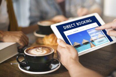 Ưu và nhược điểm của đặt phòng khách sạn Online là gì?