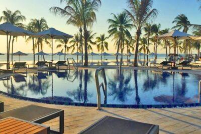 """""""Cẩm nang"""" săn deal resort Phú Quốc và du lịch trọn gói tại """"đảo Ngọc"""""""