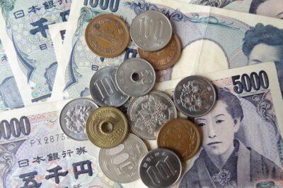 Chia sẻ 5 kinh nghiệm du lịch Nhật Bản giá rẻ ít ai biết