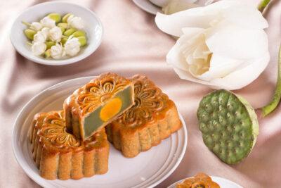 So sánh các loại bánh Trung Thu ngon theo 8 tiêu chí
