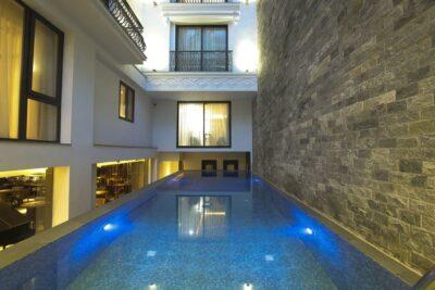 Cập nhật top 5 voucher khách sạn Đà Nẵng cho mùa hè 2020