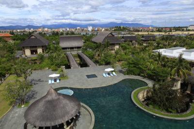 Top 5 Resort Quảng Bình tuyệt đẹp mà bạn không thể bỏ qua