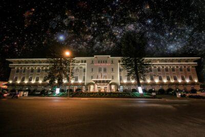 """Ngẩn ngơ với top 5 khách sạn đẹp ở Đà Lạt – Đúng chuẩn vừa """"mịn"""" lại vừa sang"""