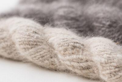 So sánh chăn lông cừu Nhật Bản chọn Morita, Yuki, Nanara hay Kyoryo