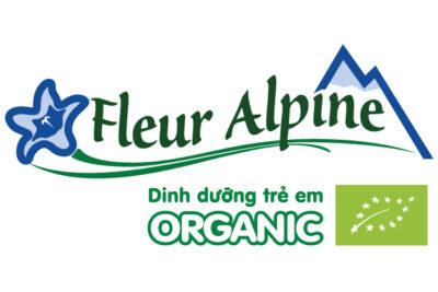 Đánh giá bột ăn dặm Fleur Alpine có tốt không? 7 lý do nên mua cho bé