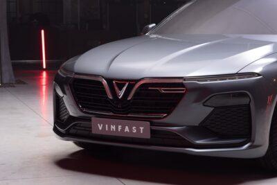 Bảng giá xe ô tô VinFast Fadil LUX SA2.0 và A2.0 ưu đãi cập nhật