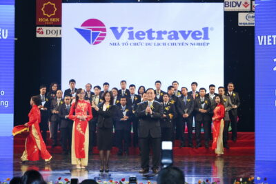 Kinh nghiệm du lịch Hàn Quốc theo tour chọn công ty tới lịch tham quan