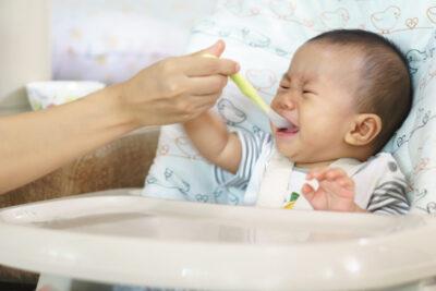 Sữa dành cho trẻ biếng ăn suy dinh dưỡng chọn Vinamilk hay Nutifood