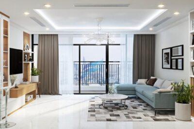 7 lý do có nên mua căn hộ Vincity Quận 9 không cho gia đình từ 2 người