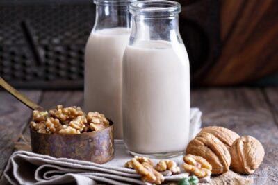 """3 lầm tưởng tai hại về sữa hạt """"homemade"""" – sữa hạt nhà làm"""