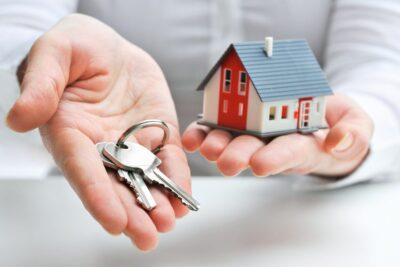 Cách mua chung cư dành cho người thu nhập thấp TPHCM trả góp ngân hàng