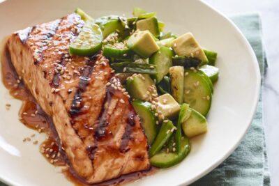 13 thực đơn ngày 8/3 chồng nấu tặng vợ thơm ngon bổ dưỡng cực dễ làm