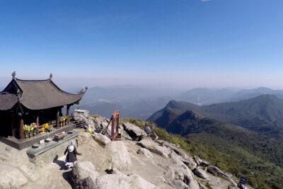 13 địa điểm du lịch Tết âm lịch 2021 trong ngoài nước đẹp độc đáo