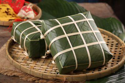 11 loại bánh ngày Tết truyền thống miền Bắc Trung Nam thơm ngon nhất