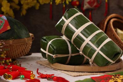 15 món ăn Tết miền Nam đặc trưng ngon ngọt trong mâm cỗ truyền thống