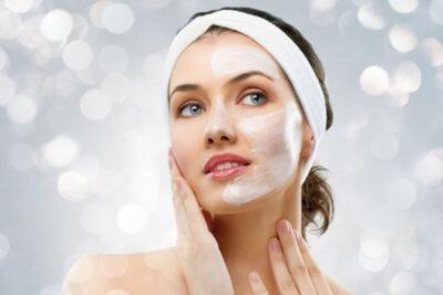 25 cách chăm sóc da mùa hè các loại da dầu nhờn, mụn, khô, nhạy cảm