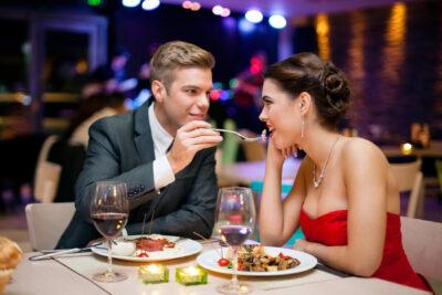 33 cách tổ chức valentine lãng mạn ý tưởng bất ngờ không tốn kém