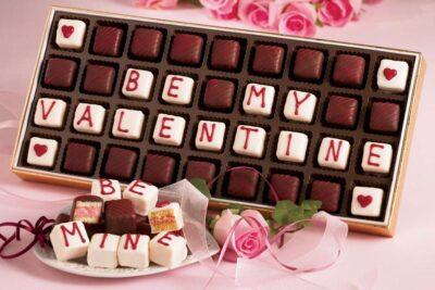 13 món quà cho Valentine trắng 14/3 độc lạ đúng ý chuẩn gu bạn gái