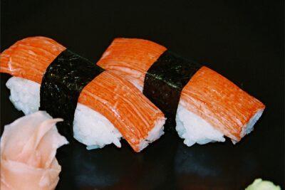 10 cách chế biến thanh cua Nhật ngọt thanh thơm miệng dễ làm tại nhà