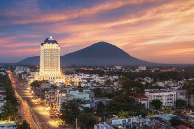 Bảng giá Vinpearl Hotel Tây Ninh cập nhật 2020 kèm voucher ưu đãi hấp dẫn