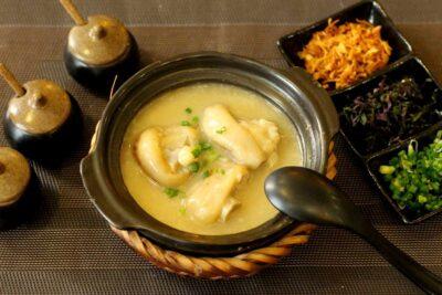 17 món ăn đặc sản Hà Giang lạ miệng thơm vị núi rừng mê lòng dân phượt