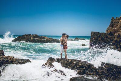 15 địa điểm du lịch biển dịp 30/4 vạn người mê cho ngày nghỉ cuối tuần