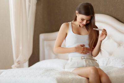 Lịch xét nghiệm 8 tuần khám thai quan trọng mẹ bầu cần ghi nhớ