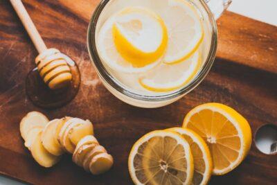 9 cách giảm cân sau sinh bằng mật ong đẹp dáng không làm nóng sữa