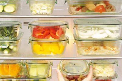 9 cách lựa chọn thực phẩm an toàn sạch tươi ngon giàu chất dinh dưỡng