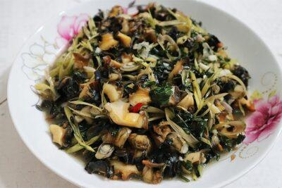 25 món ngon buổi tối dễ làm giàu dinh dưỡng lạ miệng không đầy bụng