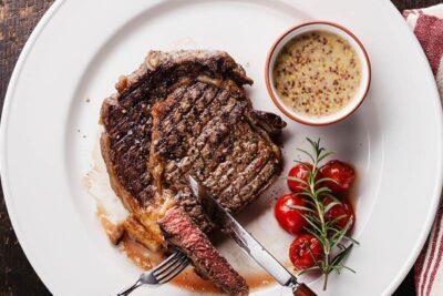 29 món ăn từ thịt bò cho trẻ nhỏ, bà bầu, đãi tiệc dễ làm nịnh miệng