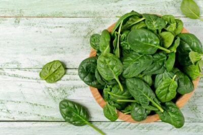 Top 17 thực phẩm chống rụng tóc ngăn gãy rụng kích thích mọc nhanh