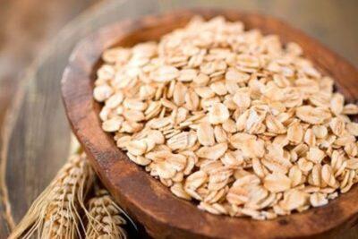 17 thực phẩm giàu chất xơ cho bé ăn dặm tiêu hóa khỏe ngừa táo bón