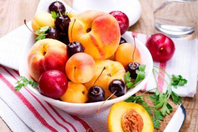 Bệnh hen suyễn kiêng ăn gì? 12 thực phẩm gây dị ứng nặng cần tránh