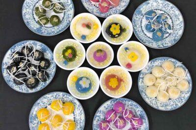 Tết Hàn Thực có phải là Tết Thanh Minh, ý nghĩa, các hoạt động văn hóa vào ngày 3/3 âm lịch