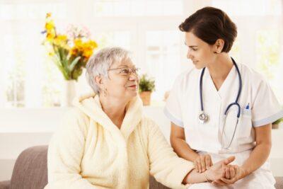 7 tác dụng của nhung hươu với người già và hướng dẫn cách dùng đúng