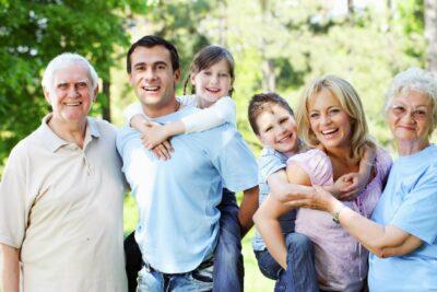 4 tác dụng của nhung hươu với nam giới và 3 cách dùng hiệu quả nhất