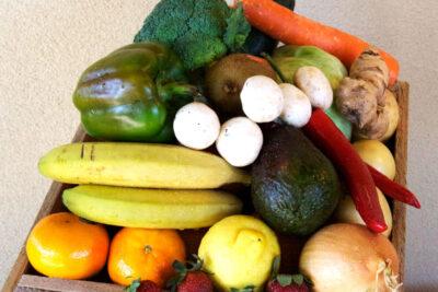 Top 15 cửa hàng trái cây sạch TPHCM tươi ngon, an toàn, giá tốt nhất