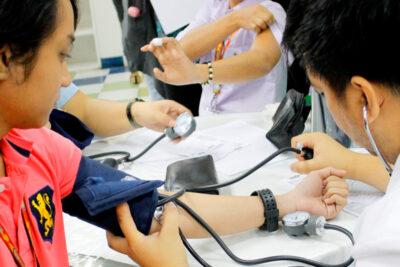 5 xét nghiệm khám sức khỏe sinh sản nam và 11 địa chỉ bệnh viện uy tín